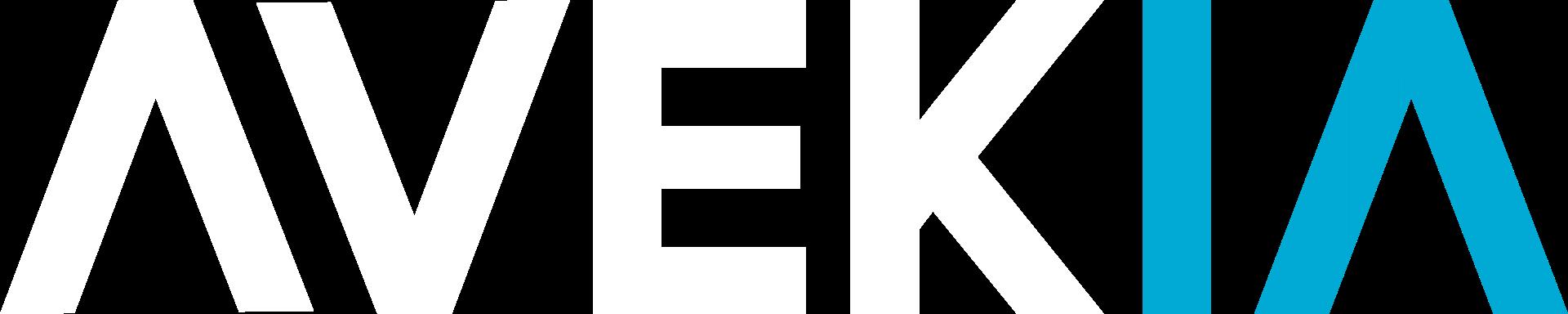 AvekIA Technology